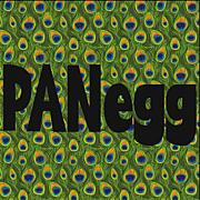 PANegg