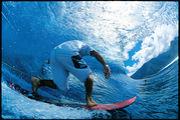 サーフィン愛好会