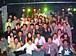 福山市立中央中学校 98年卒