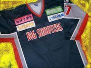 アイスホッケーBIG SHOOTERS