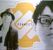 CONNECT『キミの歌』
