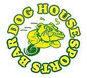 TheDog House&Howlers