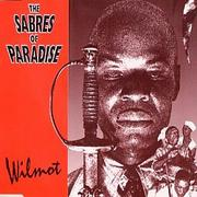 SABRES OF PARADAISE