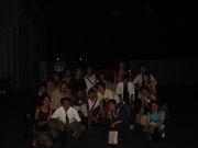 渋谷小学校('95卒業生)