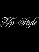 YP-Style