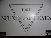SCENE from SCENES