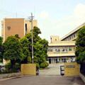 津田沼高校