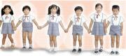 松蔭幼稚園
