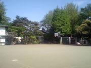 成城学園初等学校