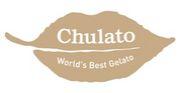 Chulato World's Best Gelato