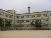 正親小学校