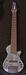 Veillette Guitars