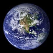 地球について