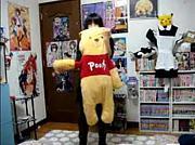悪美【ニコニコ動画】踊ってみた