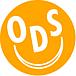 ODS Ogasawara Design Studio