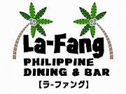 La-Fang【ラ・ファング】
