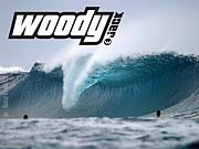 Woody Jack Surfboards