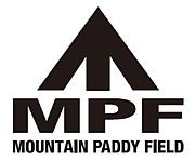 MountainPaddyField