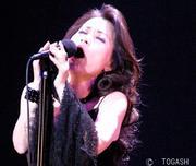 FADO月田秀子ファン