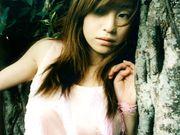 ROLLIN':CHIHIRO ONITSUKA
