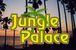 ジャングル★パレス
