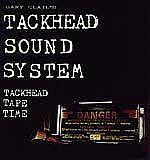 TACK>>HEAD