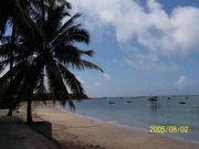 海南外国語学院