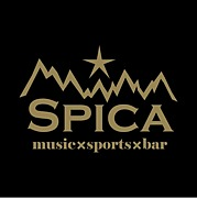 Bar SPICA
