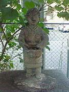静岡市立富士見小学校 S.62~63