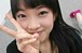 【NMB48】石原雅子【4期生】