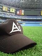 大阪A's player and supporter