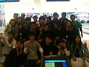 大阪でボーリングしようぜ!!!