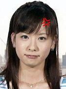 皆藤愛子に怒られたい