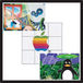 Linux系/Mac/Win●三つ巴●