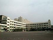 堀船中学校(S55〜S56生まれ)