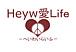 Heyw愛Life ヘイワイライフ