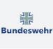 ドイツ連邦軍・BUNDESWEHR