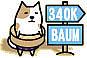 WILLCOM|WX340K/WX341K(BAUM)