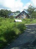夢民(ムーミン)村を愛する会