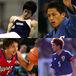スポーツマンが好き!