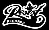 Resist Records