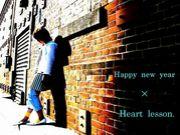-Heart Lesson+-恋ノレンシュウ