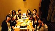 ☆25期 K.S.K.K ヨロン島☆