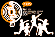 SOS団・mixi支部