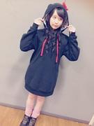 【NMB48】大段舞依【4期生】