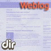 [dir]ブログ・WEBlog