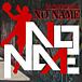 NO NAME(/・・)/⌒○