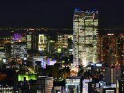 集え!新宿!!!