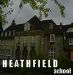 HEATHFIELD SCHOOL