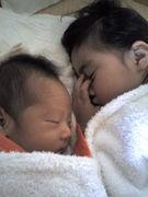 妊娠・出産・育児相談室